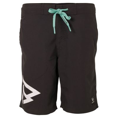 Brunotti Tonto JR Boys  Shorts. Verfügbar in 116,128,140,152,164,176 (1913046801-099)