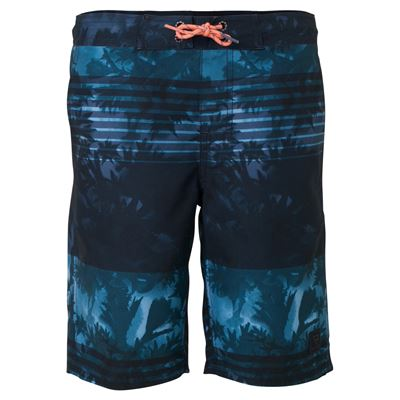 Brunotti Tuxedo JR Boys  Shorts. Available in 116,128,140,152,164,176 (1913046814-0460)