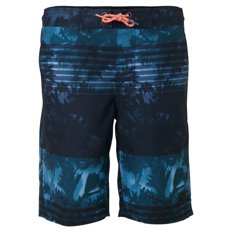 Brunotti Tuxedo  (blue) - boys shorts - Brunotti online shop