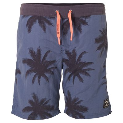 Brunotti Minnow JR Boys  Shorts. Verfügbar in 116,128,176 (1913046815-0460)