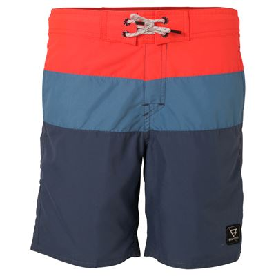 Brunotti Catamaran JR Boys  Shorts. Available in 116,128,140,152,164,176 (1913046819-0460)
