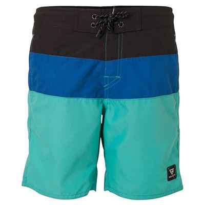 Brunotti Catamaran JR Boys  Shorts. Verfügbar in 116,128,140 (1913046819-0650)
