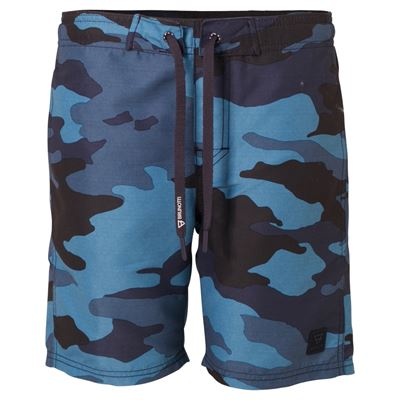 Brunotti Madslide JR Boys  Shorts. Available in 116,128,140,152,164,176 (1913046821-0937)