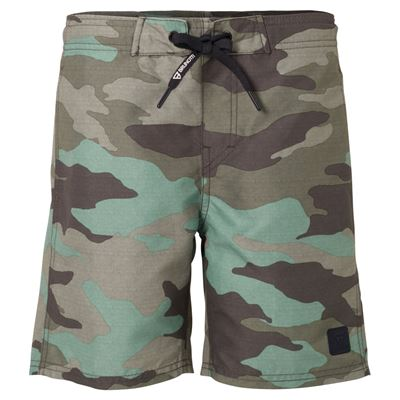 Brunotti Madslide JR Boys  Shorts. Available in 116,128,140,152,164,176 (1913046821-0938)
