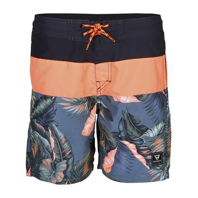 Brunotti Flizer JR Boys  Shorts. Verfügbar in 128,140,152,164,176 (1913046840-0355)