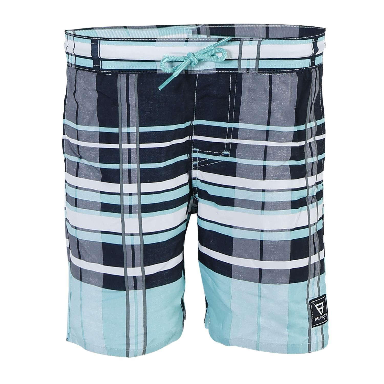 Androsy JR Boys Shorts