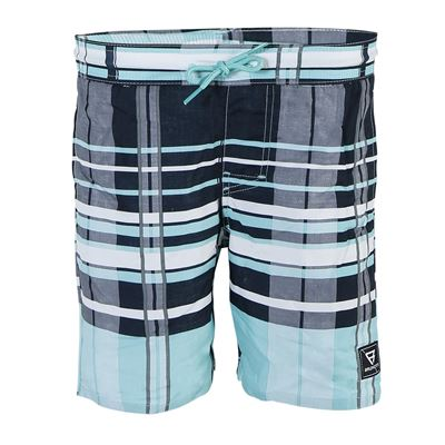 Brunotti Androsy JR Boys  Shorts. Available in 140,164 (1913046850-0650)