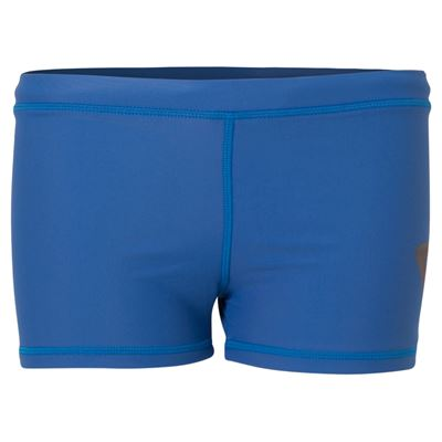 Brunotti Colly Boys  Swimshort. Beschikbaar in 116,128,140,152,176 (1913062823-0470)