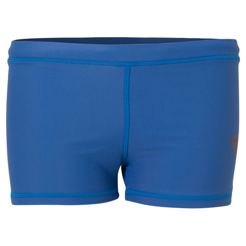 Brunotti Colly  (blue) - boys swimshorts - Brunotti online shop
