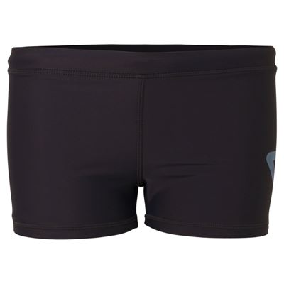 Brunotti Colly Boys  Swimshort. Verfügbar in 116,128,140,152,164,176 (1913062823-099)