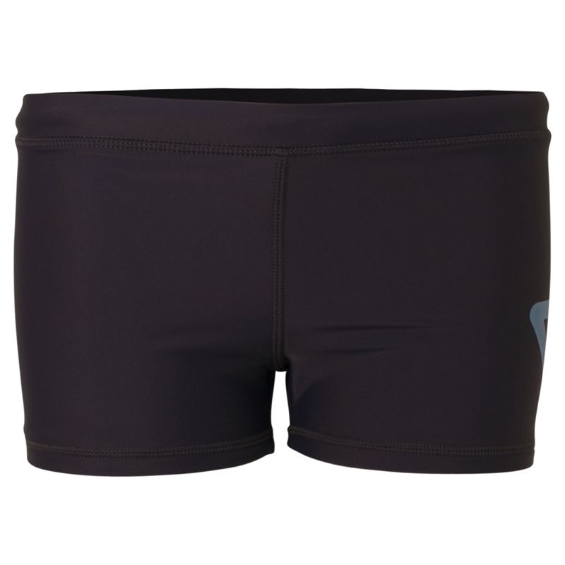 Brunotti Colly  (black) - boys swimshorts - Brunotti online shop
