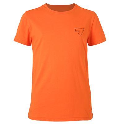 Brunotti Allis JR Boys  T-shirt. Verfügbar in 152,176 (1913069865-0253)