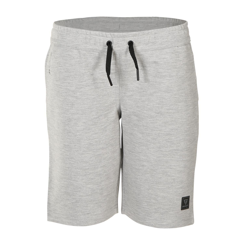 ebc3bd721d Brunotti Finback (grey) - boys shorts - Brunotti online shop