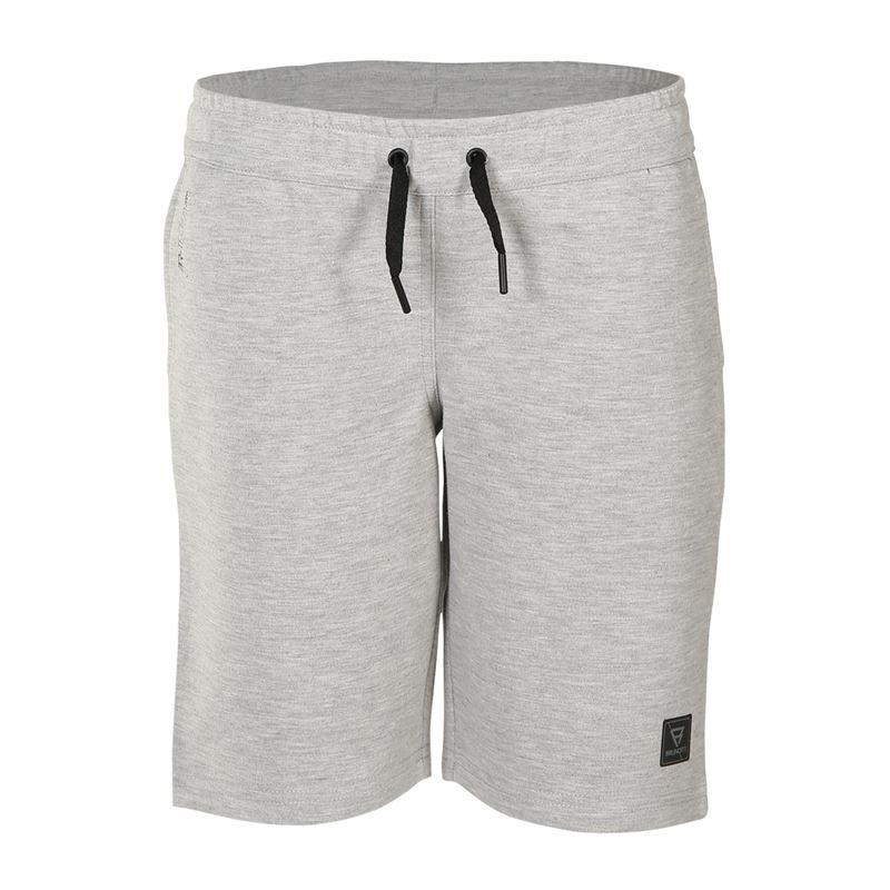 Brunotti Finback  (grau) - jungen shorts - Brunotti online shop