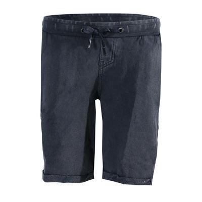Brunotti Spotfin JR Boys  Sweatshort. Verfügbar in 128,140,152,164 (1913079837-0928)