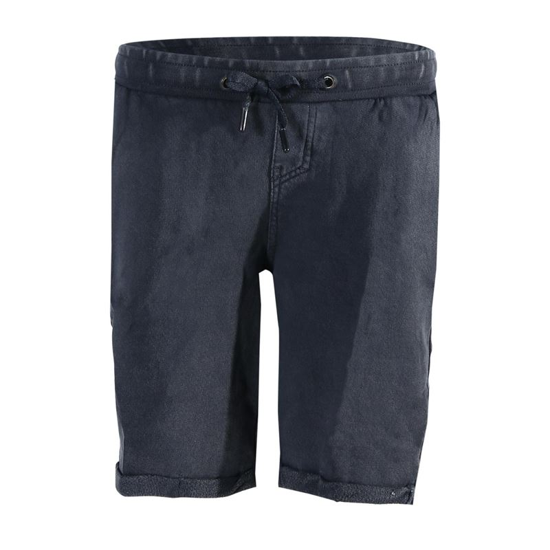 Brunotti Spotfin  (grey) - boys shorts - Brunotti online shop