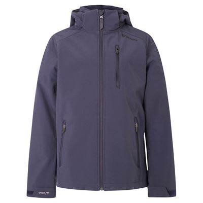 Brunotti Mosky JR Boys  Softshell Jacket. Verfügbar in 128,140,152,164,176 (1913124891-050)