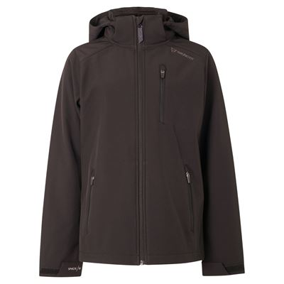 Brunotti Mosky JR Boys  Softshell Jacket. Verfügbar in 128,140,152,164 (1913124891-099)