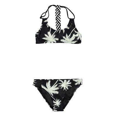 Brunotti Coralina JR Girls Bikini . Available in 128,140,152,164,176 (1914007925-0014)