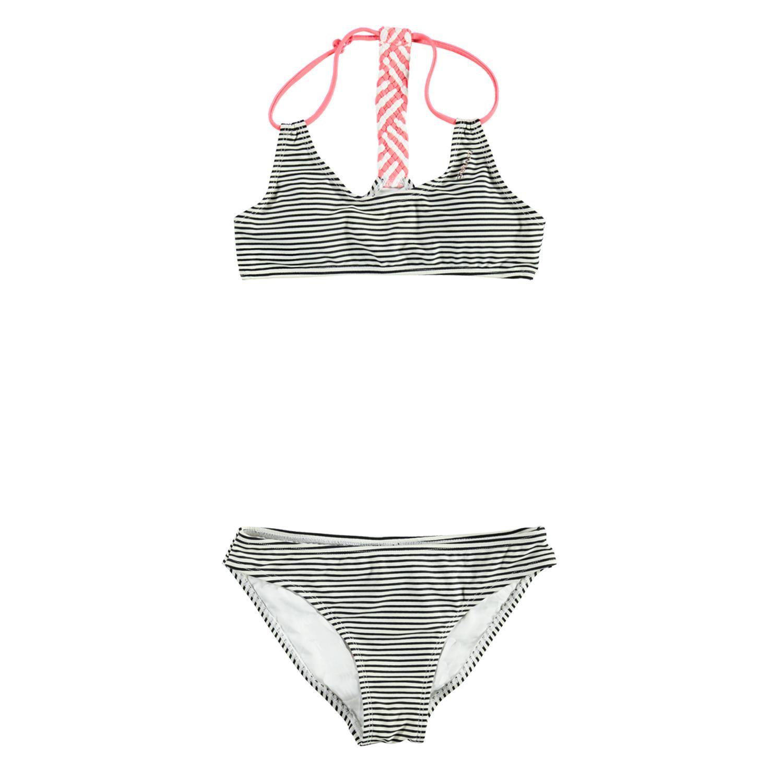 1ec3fc25abcce1 Brunotti Coralina (pink) - girls bikinis - Brunotti online shop