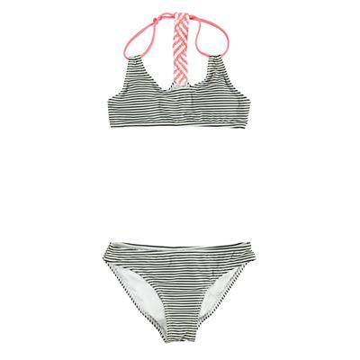 Brunotti Coralina JR Girls Bikini . Available in 128,140,152,164,176 (1914007925-0313)