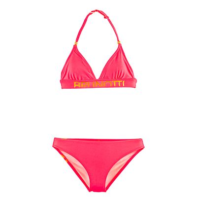 Brunotti Irenea JR Girls Bikini . Available in 128,164,176 (1914007937-0313)