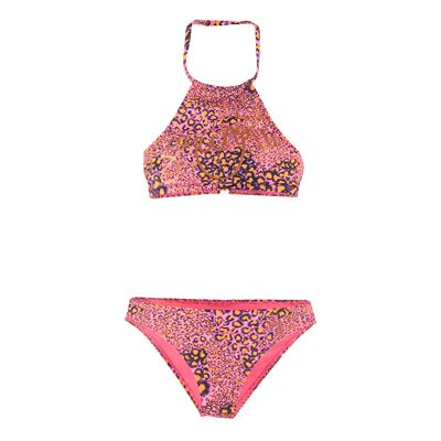 Brunotti Camellia JR Girls Bikini . Available in 128,164 (1914007941-0305)