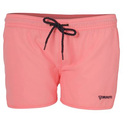 Brunotti Glenissa JR Girls Shorts. Available in 140,152,164,176 (1914046951-0305)