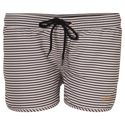 Brunotti Glenissa AO JR Girls Shorts. Available in 128,164,176 (1914046953-0014)
