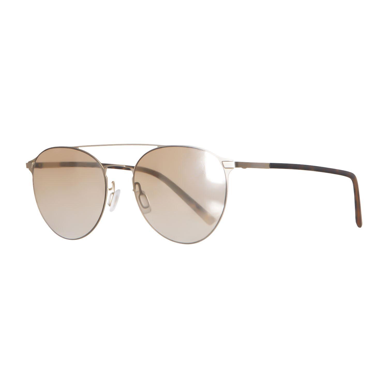 Imagem de Brunotti Men and Women sunglasses Garda Unisex Beige size One Size
