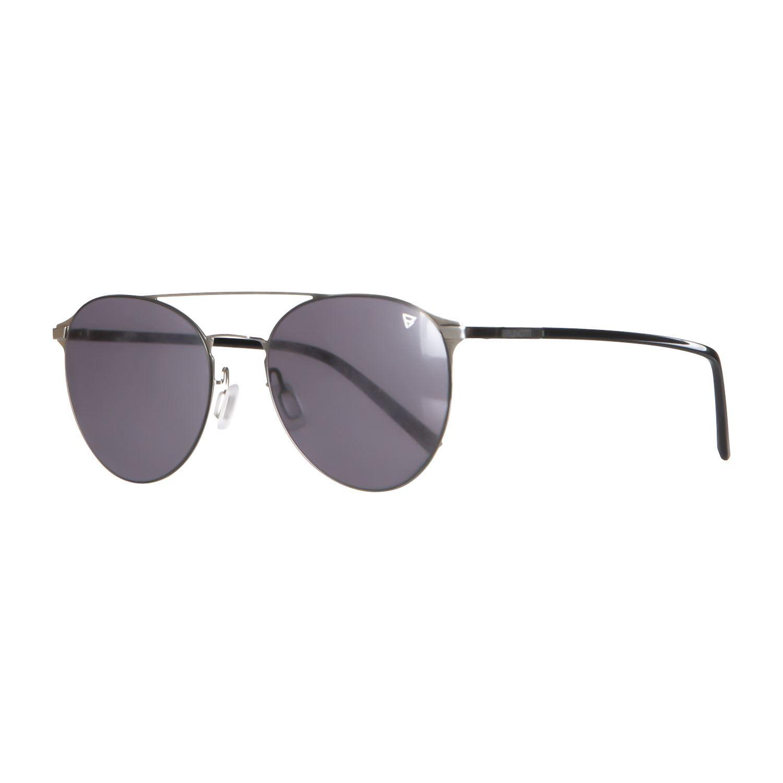 Imagem de Brunotti Men and Women sunglasses Garda Unisex Black size One Size