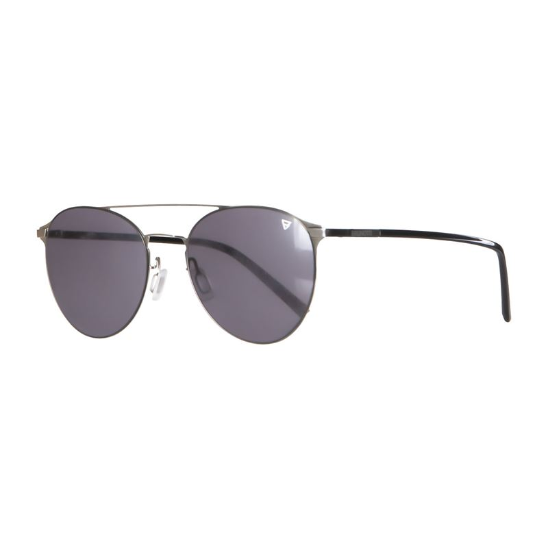 Brunotti Garda  (black) - men sunglasses - Brunotti online shop
