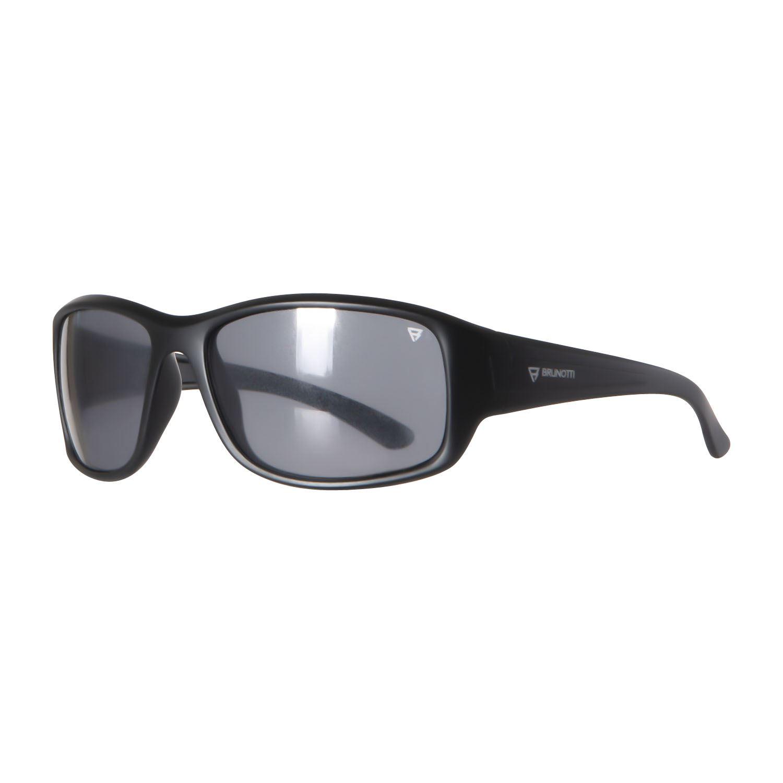 Imagem de Brunotti Men and Women sunglasses Balaton Unisex Black size One Size