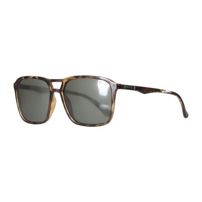 Brunotti Plitvice 1 Unisex Eyewear. Available in One Size (1915059005-0853)