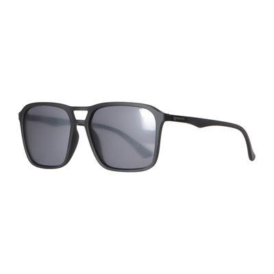 Brunotti Plitvice 2 Unisex Eyewear. Beschikbaar in One Size (1915059006-099)