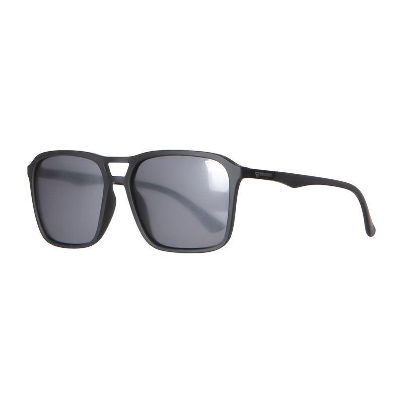 Brunotti Plitvice  (zwart) - heren zonnebrillen - Brunotti online shop