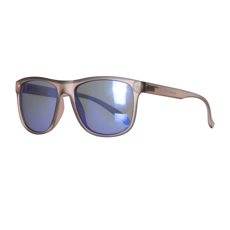 Brunotti Victoria  (grijs) - heren zonnebrillen - Brunotti online shop