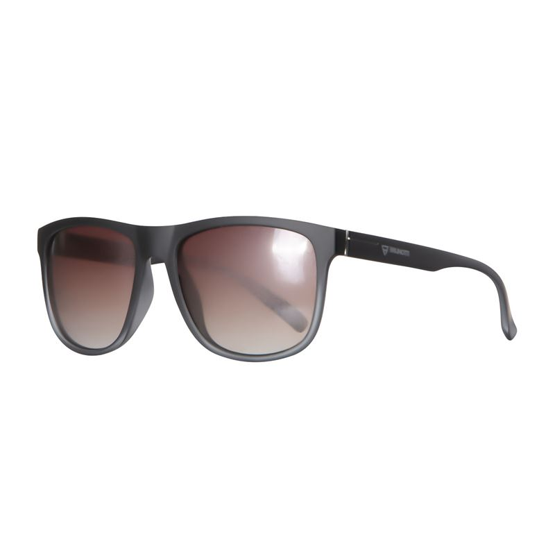 Brunotti Victoria  (black) - men sunglasses - Brunotti online shop