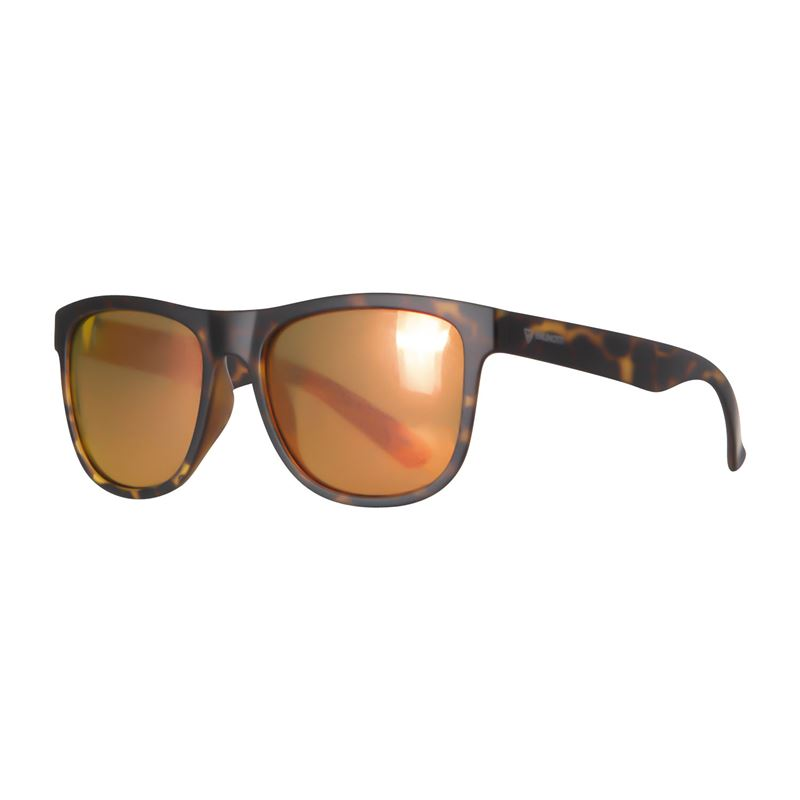 Brunotti Trichonis  (brown) - men sunglasses - Brunotti online shop
