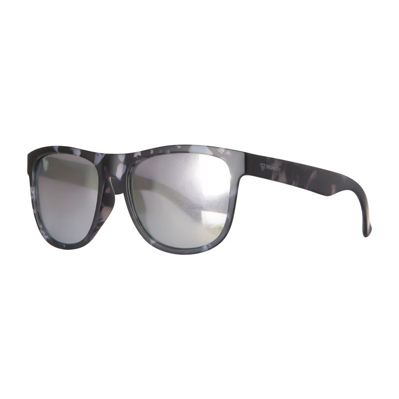 Brunotti Trichonis  (black) - men sunglasses - Brunotti online shop