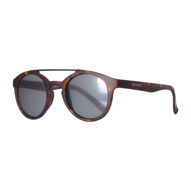 Imagem de Brunotti Men and Women sunglasses Como Unisex Brown size One Size