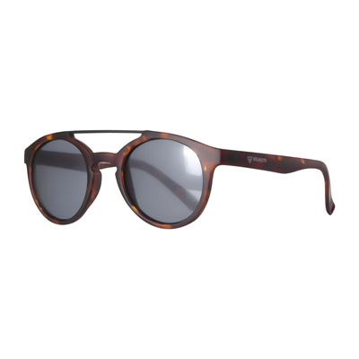 Brunotti Como 1 Unisex Eyewear. Available in One Size (1915059011-0853)