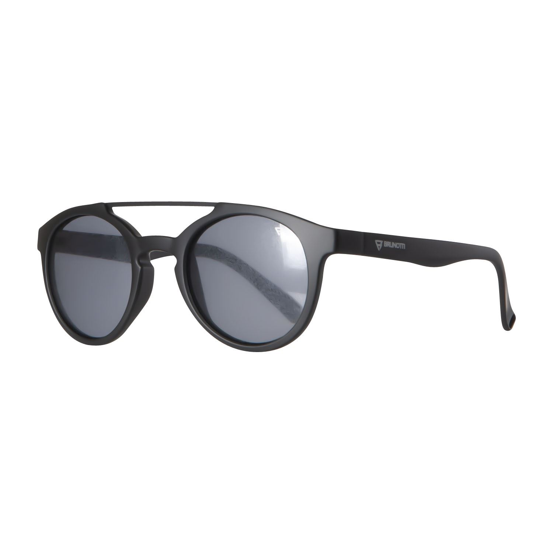 Imagem de Brunotti Men and Women sunglasses Como Unisex Black size One Size