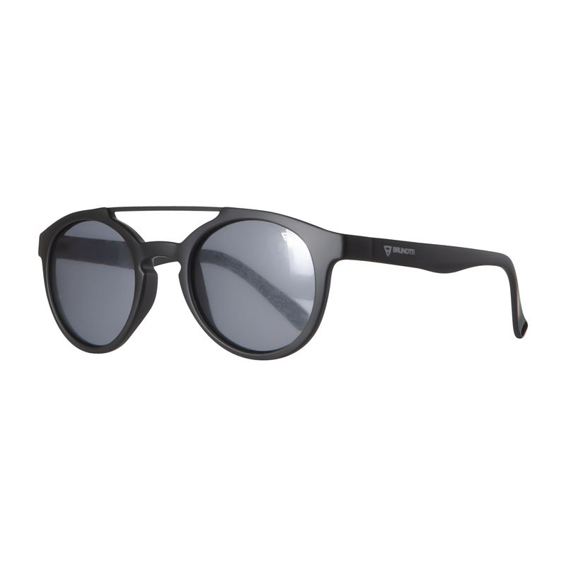 Brunotti Como  (black) - men sunglasses - Brunotti online shop