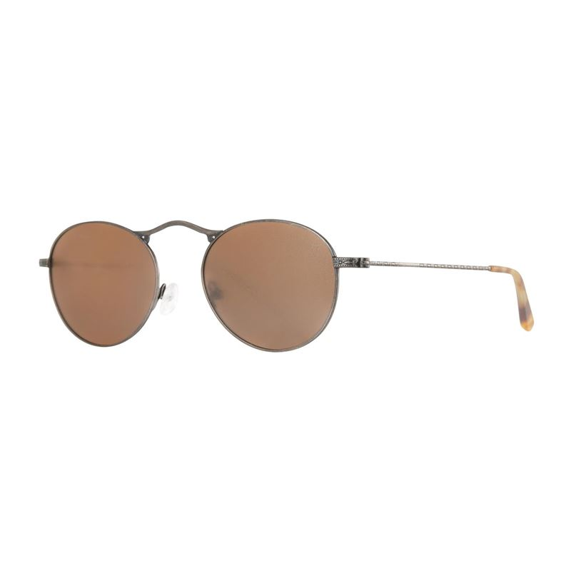 Brunotti Malawi  (beige) - men sunglasses - Brunotti online shop