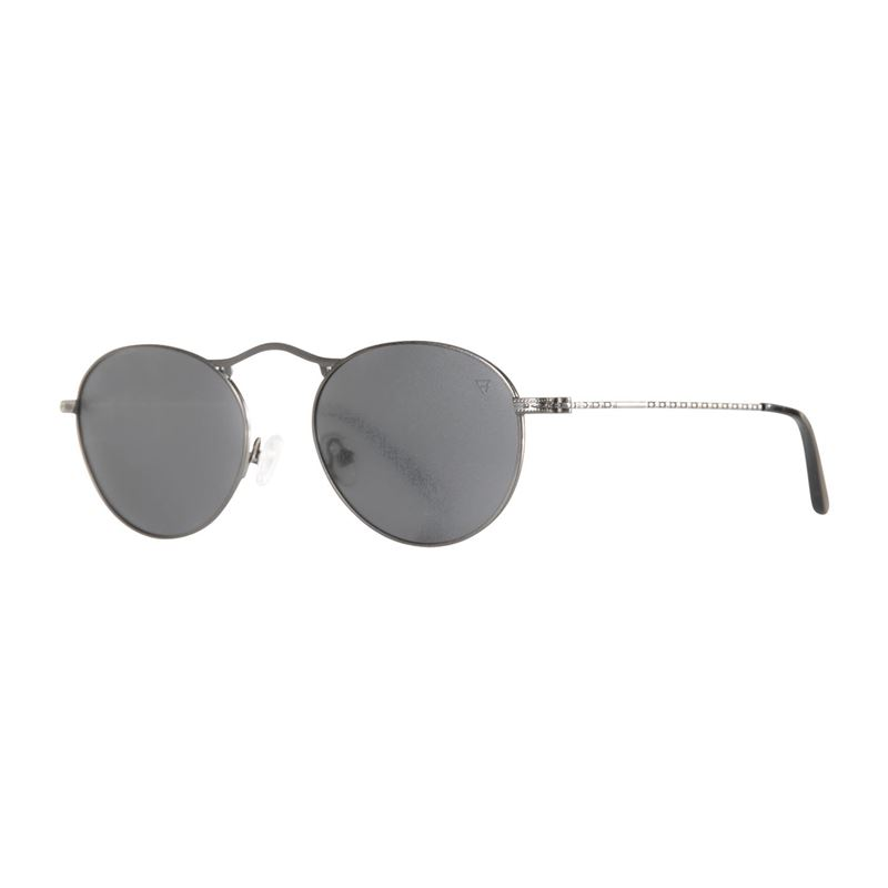 Brunotti Malawi  (black) - men sunglasses - Brunotti online shop
