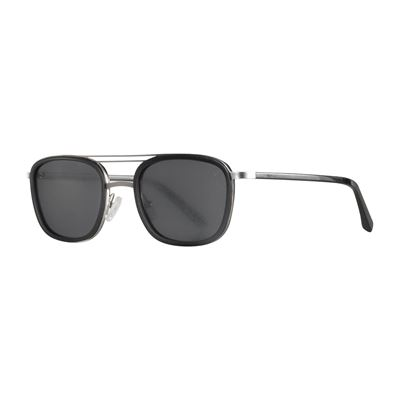 Brunotti Ladoga 2 Men Eyewear. Verfügbar in ONE SIZE (1915059018-099)