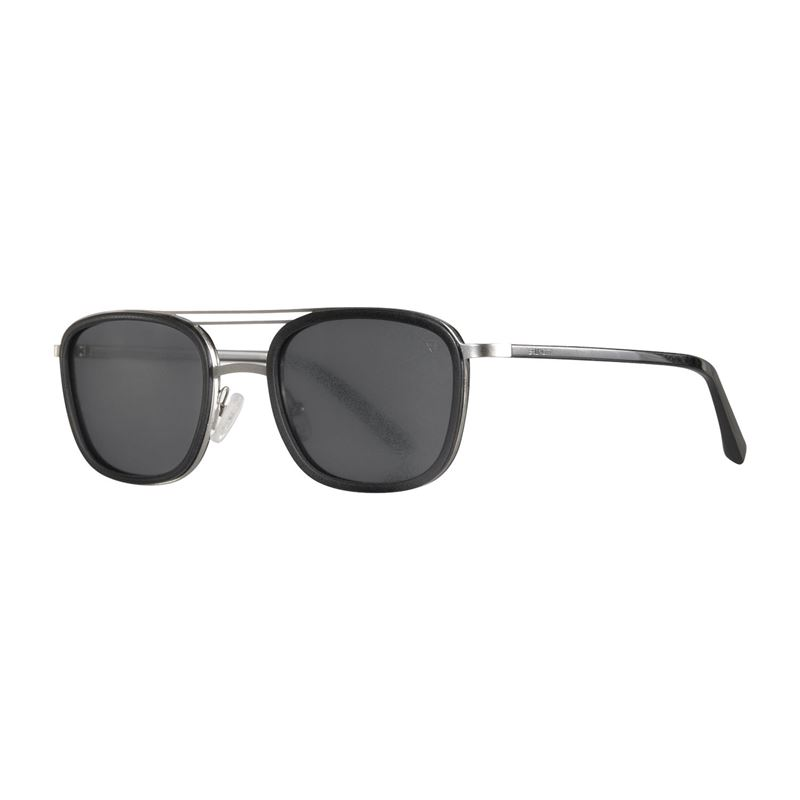 Brunotti Ladoga  (black) - men sunglasses - Brunotti online shop
