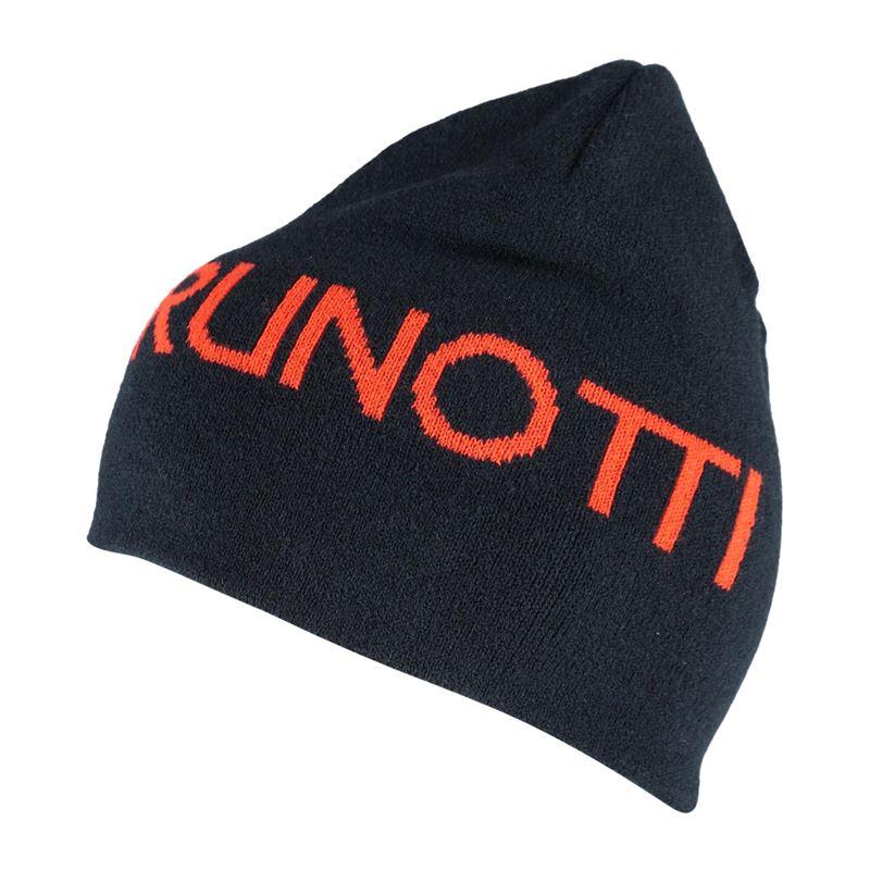 Brunotti Ainsley  (blue) - men beanies - Brunotti online shop