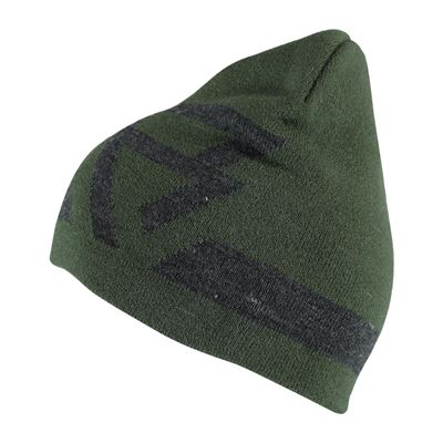 Brunotti Ainsley Mens Beanie. Available in One Size (1921005225-0763)